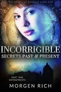 incorrigible-finalD small