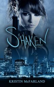 ShakenCover